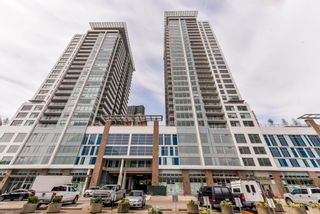 """Photo 20: 2211 988 QUAYSIDE Drive in New Westminster: Quay Condo for sale in """"RIVERSKY 2"""" : MLS®# R2368700"""