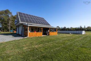 Photo 16: 4612 Stewiacke Road in Upper Stewiacke: 104-Truro/Bible Hill/Brookfield Residential for sale (Northern Region)  : MLS®# 202117826