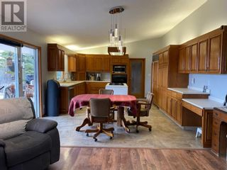Photo 12: 53118 Range Road 224A in Rural Yellowhead County: House for sale : MLS®# A1100110