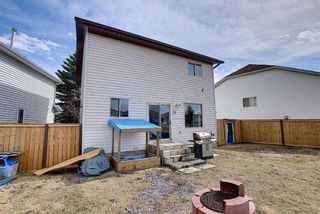 Photo 33: 23 Applecrest Court SE in Calgary: Applewood Park Detached for sale : MLS®# A1079523