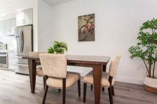 """Photo 8: 27 15775 MOUNTAIN VIEW Drive in Surrey: Grandview Surrey Townhouse for sale in """"GRANDVIEW"""" (South Surrey White Rock)  : MLS®# R2434072"""