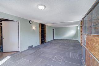 Photo 37: 105 Glenbrook Road: Cochrane Detached for sale : MLS®# A1124440