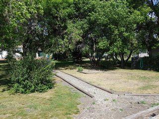 Photo 34: 509 Railway Avenue in Hawarden: Residential for sale : MLS®# SK869720