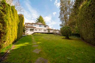 Photo 1: 6939 LABURNUM Street in Vancouver: Kerrisdale House for sale (Vancouver West)  : MLS®# R2576084