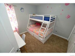Photo 26: 4325 GUSWAY Street in Regina: Lakeridge RG Residential for sale : MLS®# SK614709