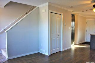 Photo 11: 305 315 Hampton Circle in Saskatoon: Hampton Village Residential for sale : MLS®# SK845662