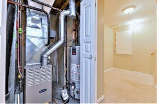 Photo 34: 230 HYNDMAN Crescent in Edmonton: Zone 35 House for sale : MLS®# E4264203