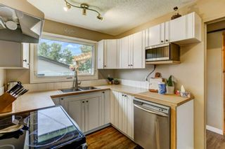 Photo 7: 1218 Centre Street: Carstairs Detached for sale : MLS®# A1124217