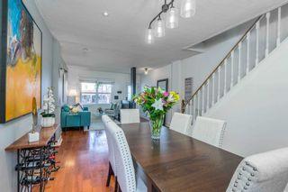 Photo 8: 1047 Woodbine Ave in Toronto: Woodbine-Lumsden Freehold for sale (Toronto E03)  : MLS®# E5181126