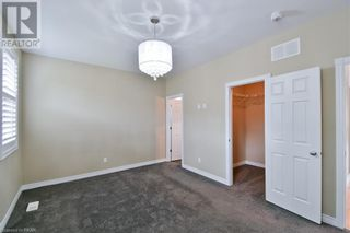 Photo 17: 275 LOUDEN TERRACE in Peterborough: House for sale : MLS®# 268635