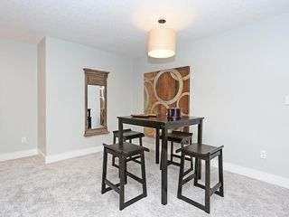 Photo 32: 127 PARKGLEN Crescent SE in Calgary: Parkland House for sale : MLS®# C4160731