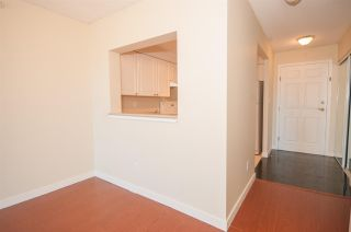 "Photo 6: 1506 3070 GUILDFORD Way in Coquitlam: North Coquitlam Condo for sale in ""LAKESIDE TERRACE"" : MLS®# R2097115"
