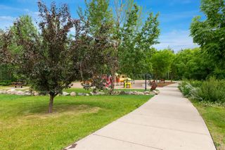 Photo 3: 306 290 Plamondon Drive: Fort McMurray Apartment for sale : MLS®# A1127119