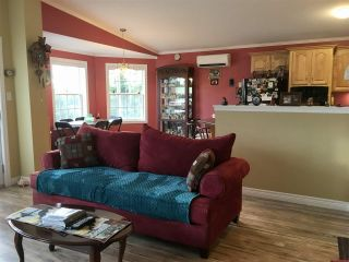 Photo 7: 868 Centredale Road in Millstream: 108-Rural Pictou County Residential for sale (Northern Region)  : MLS®# 202008976
