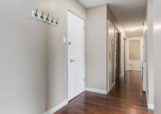Photo 3: 15 3208 19 Street NW in Calgary: Collingwood Apartment for sale : MLS®# A1072445