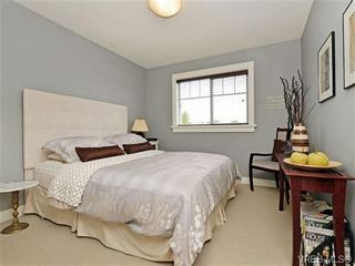Photo 12: 4050 Copperfield Lane in VICTORIA: SW Glanford House for sale (Saanich West)  : MLS®# 704184