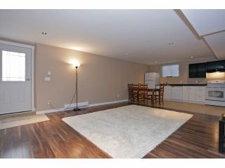 "Photo 16: 6723 206TH Street in Langley: Willoughby Heights House for sale in ""Tanglewood"" : MLS®# F1326222"