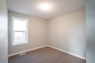 Photo 31: 1341 WALDEN Drive SE in Calgary: Walden Semi Detached for sale : MLS®# C4198713