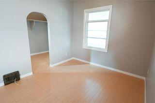 Photo 5: 1149 Ingersoll Street in Winnipeg: Sargent Park Residential for sale (5C)  : MLS®# 202122228