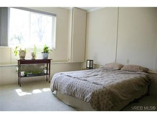 Photo 15: 970 Annie St in VICTORIA: SE Quadra Half Duplex for sale (Saanich East)  : MLS®# 606307