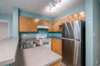"""Photo 9: 1509 5288 MELBOURNE Street in Vancouver: Collingwood VE Condo for sale in """"Emerald Park Place"""" (Vancouver East)  : MLS®# R2525897"""