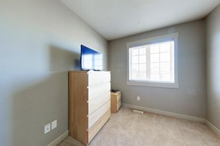 Photo 13: 248 Cascades Pass: Chestermere Row/Townhouse for sale : MLS®# A1096095