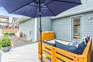 Photo 30: 171 Masters Avenue SE in Calgary: Mahogany Detached for sale : MLS®# A1066326