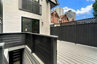 Photo 38: 93 Soudan Avenue in Toronto: Mount Pleasant West House (2-Storey) for sale (Toronto C10)  : MLS®# C5399210