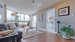 Photo 9: 1707 3233 E Eglinton Avenue in Toronto: Scarborough Village Condo for sale (Toronto E08)  : MLS®# E5380281