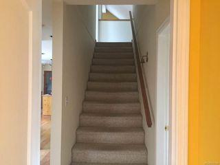Photo 33: 8929 McLarey Ave in Black Creek: CV Merville Black Creek House for sale (Comox Valley)  : MLS®# 876190