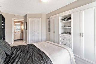 Photo 11: 324 30 RICHARD Court SW in Calgary: Lincoln Park Apartment for sale : MLS®# C4235521