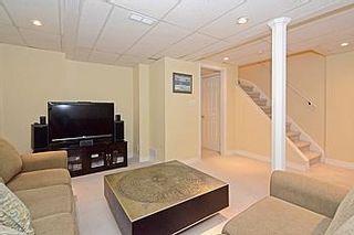 Photo 6: 52 Dancer's Drive in Markham: Angus Glen House (2-Storey) for sale : MLS®# N3172254