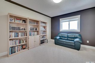 Photo 31: 406 Nicklaus Drive in Warman: Residential for sale : MLS®# SK871622