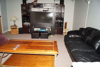 Photo 28: 85 Oakbank Drive in Oakbank: Single Family Detached for sale : MLS®# 1602936