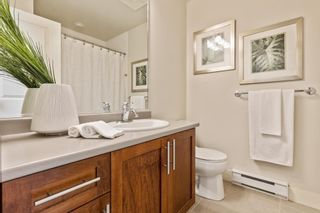 Photo 23: 107 4438 ALBERT STREET in Burnaby: Vancouver Heights Townhouse for sale (Burnaby North)  : MLS®# R2576268