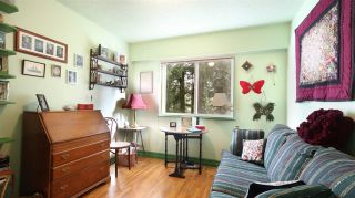 Photo 12: 2872 WEMBLEY DRIVE in North Vancouver: Westlynn Terrace House for sale : MLS®# R2035461