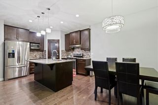 Photo 9: 89 Sherwood Heights NW in Calgary: Sherwood Detached for sale : MLS®# A1129661