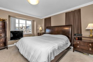 """Photo 22: 6 19141 124 Avenue in Pitt Meadows: Mid Meadows Townhouse for sale in """"Meadow View Estates"""" : MLS®# R2559749"""