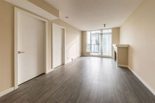 "Photo 7: 1806 1178 HEFFLEY Crescent in Coquitlam: North Coquitlam Condo for sale in ""Obelisk"" : MLS®# R2415262"