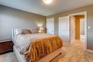 Photo 33: 9032 16 Avenue in Edmonton: Zone 53 House for sale : MLS®# E4256577