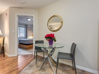 Photo 7: 112 777 3 Avenue SW in Calgary: Eau Claire Apartment for sale : MLS®# A1065192