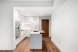 """Photo 8: 508 389 W 59TH Avenue in Vancouver: South Cambie Condo for sale in """"Belpark By Intracorp"""" (Vancouver West)  : MLS®# R2437051"""