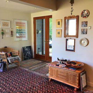 Photo 16: 5797 Oldfield Rd in Saanich: SW Elk Lake House for sale (Saanich West)  : MLS®# 843591