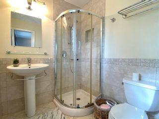 Photo 15: 4024 Cedar Hill Rd in : SE Cedar Hill House for sale (Saanich East)  : MLS®# 879755