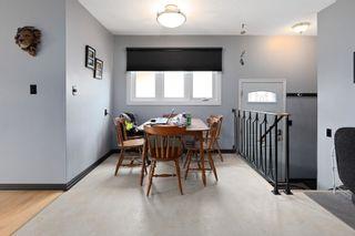 Photo 9: 10220 169 Avenue in Edmonton: Zone 27 House for sale : MLS®# E4257777