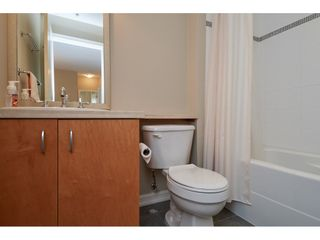 """Photo 18: 601 1551 FOSTER Street: White Rock Condo for sale in """"Sussex House"""" (South Surrey White Rock)  : MLS®# R2312968"""