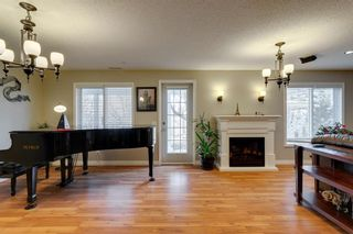 Photo 27: 127 Hawkmount Close NW in Calgary: Hawkwood Detached for sale : MLS®# A1094482