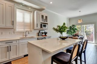 """Photo 14: 17420 2 Avenue in Surrey: Pacific Douglas House for sale in """"Summerfield"""" (South Surrey White Rock)  : MLS®# R2582245"""