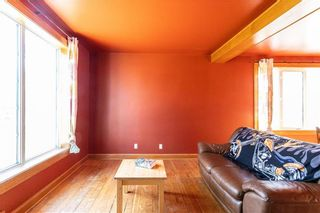 Photo 5: 364 Whytewold Road in Winnipeg: Silver Heights Residential for sale (5F)  : MLS®# 202124651