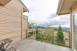 Photo 34: 62 2979 PANORAMA Drive in Coquitlam: Westwood Plateau Townhouse for sale : MLS®# R2576790